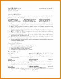 Construction Office Manager Resume Hr Cover Letter Construction It Amazing Office Manager Resume