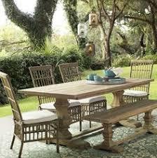 arhaus htons 84 teak outdoor dining table 3 149 00 2 519 20 three sixty design roof deck furniture
