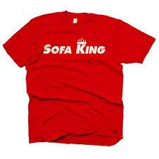 Sofa king snl Snl Skit Snl Inspired Sofa King Tshirt Joan Appel Snl Inspired Sofa King Tshirt Tanga