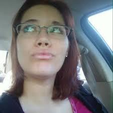 Ashley Cauley Facebook, Twitter & MySpace on PeekYou
