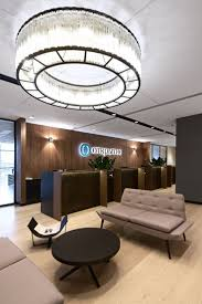 bank and office interiors. otkritie bank financial corporation moscow offices and office interiors
