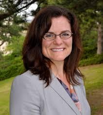 Eleanor Finger named director of Housing and Residence Life   VTx ...
