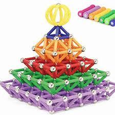 Magnetic Interior Design Kit Us 38 33 40 Off Magnetic Sticks Building Blocks 218pcs Set Intelligence Toys Plastic Car Toy Educational Magnet Bricks Kit For Children Kids In