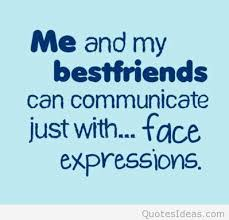 best friend wallpapers with quotes. Wonderful Best To Best Friend Wallpapers With Quotes N
