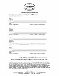 donation receipt forms 40 donation receipt templates letters goodwill non profit