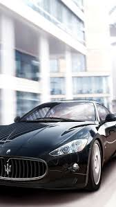 25 best ideas about Voiture maserati on Pinterest Maserati.