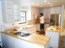 budget kitchen remodel ides regrd chep renovations uk denver renovation blog budget kitchen remodel uk