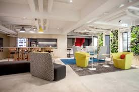 Urban office design Cool Urban Serviced Offices By Urban Design And Build Hong Kong Contra Costa Lawyer Online Contra Costa County Bar Association Urban Design And Build Retail Design Blog