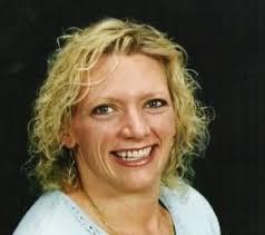 Obituary of Brenda Sue Wildermuth