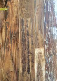 diablo flooring inc u2016 armstrong laminate flooring