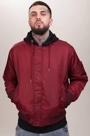 Куртка <b>MISHKA Printed</b> Jacket MAW180650M78 купить в интернет ...