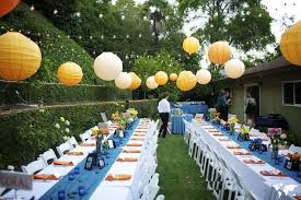 Small Picture Home Wedding Decoration Ideas Simple Home Wedding Decoration Ideas