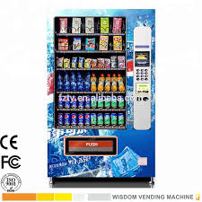 Chips Vending Machine Amazing Onestop Vending Machine For Chips Soda Bottle Water Buy Soda
