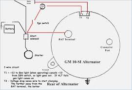 diagram of 1975 350 alternator wiring wiring diagrams terms wiring diagram for chevy 350 alternator wiring diagram val diagram of 1975 350 alternator wiring