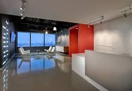interior design miami office. Suffolk Construction - Miami Offices 1 Interior Design Office U