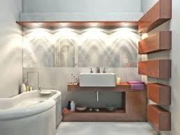 contemporary bathroom lighting. Modern Bathroom Light Fixtures Contemporary Lighting Ceiling 4