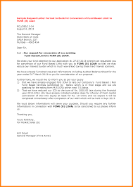 16+ Loan Sanction Letter Sample | Zasvobodu