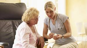 Homecare Nurses And Homecare Aides Overtime Pay Unpaid Wages