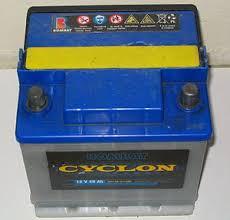 Car Battery Group Size Chart Automotive Battery Wikipedia