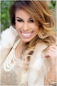 makeup artist las vegas best of 43 best amelia c co las vegas hair and