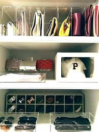 hat closet organizer for baseball cap and rack unique cool ideas storage orga closet hanger organizer over the door hat