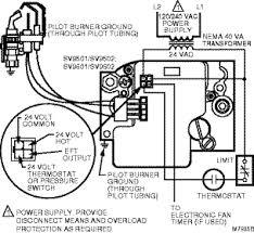 ducane ac wiring diagram ducane image wiring diagram gas hvac wiring gas wiring diagrams on ducane ac wiring diagram armstrong electric furnace