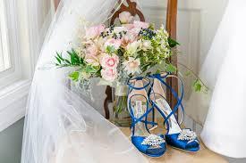 Hilary + Duncan // Nautical Inspired Wedding at Seabrook Island Club