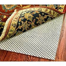rubber rug pad best area rugs pad best rubber rugs ideas on white door mats indoor rubber rug pad