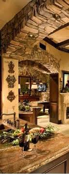 tuscan living rooms modern kitchen design ideas tuscan themed living room ideas tuscan style living rooms