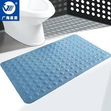 rubber shower matt large sea rubber bath mat shower mat toilet pregnant women slip mats bathroom