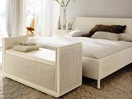 Pier One White Wicker Bedroom Furniture How To Maintain Wicker Bedroom Furniture