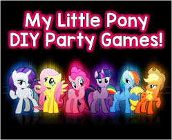my little pony has been a perennial favorite for a number of years very few young ones can resist the little ponies with their own names and designs
