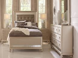Silver Bedroom Set Lovely Silver Bedroom Furniture Sets Home Decor Interior