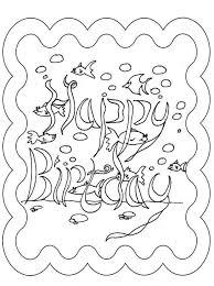 5a3f5efdb2024aa291b0582a29b03cc5 happy birthday cards coloring pages 147 best images about happy birthsday coloring on pinterest on birthday coloring card