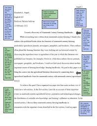 018 Mla Format Template Essay Thatsnotus