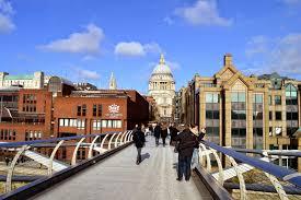 Cosa vedere a Londra in tre giorni: un itinerario per