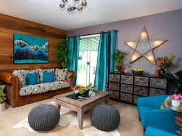 Teal Accessories For Living Room Cutest Teal Living Room Accessories In Interior Design For House
