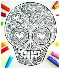 Small Picture Best 25 Monster high para colorear ideas on Pinterest Monster