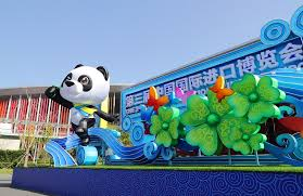 china trade fair major opportunity for