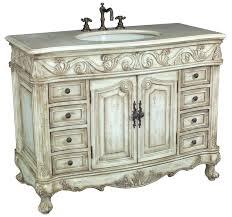bathroom cabinets san diego. Bathroom Vanity San Diego Vanities Bath Cabinets D