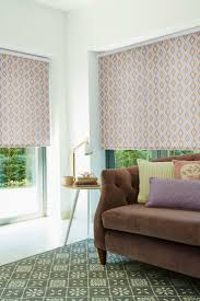 Contemporary Blinds 34 best roller blinds images rollers roller blinds 8848 by guidejewelry.us