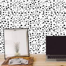 Leopard Wallpaper For Bedrooms Popular Leopard Pattern Wallpaper Buy Cheap Leopard Pattern