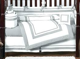 white cot bedding set gray and white baby bedding white nursery bedding sets whale baby bedding