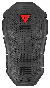 dainese manis d1 g2 back protector protection road black protections dainese textile jackets new york official