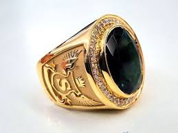 custom gold jewelry makers the best photo vidhayaksansad