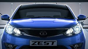 tata new car launch zestTata Zest Compact Sedan Launched Prices Here