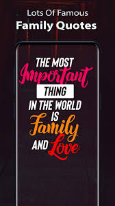 Family Quotes Costume Quote Crater For Android Apk Download
