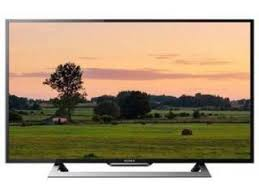 lg tv 48 inch. buy sony bravia klv-48w652d 48 inch led full hd tv online at best price in india | reviews, lg tv
