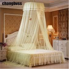 Perfect Shop3879055--Adult Mosquito Net For Sale - Shop Shop3879055 ...