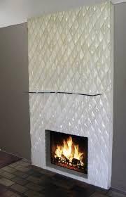 amazing fireplace tile designs 133 ceramic tile fireplace pictures explore bedroom fireplace fireplace full size